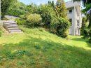 Maison 275 m² 9 pièces Longwy