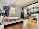Longwy  Maison 275 m²  9 pièces