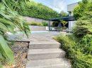 9 pièces Maison Longwy  275 m²