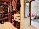 9 pièces Longwy   Maison 275 m²