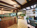 Maison 170 m²  Macqueville Matha 7 pièces