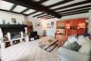 Macqueville Matha 170 m² Maison 7 pièces