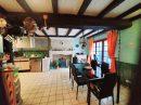 Maison Macqueville Matha  170 m² 7 pièces