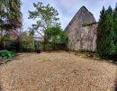 Maison 7 pièces 170 m²  Macqueville Matha