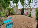 Maison  Macqueville Matha 7 pièces 170 m²