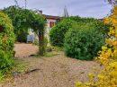 7 pièces Macqueville Matha Maison 170 m²