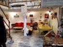 Maison en pierre de 150 m² avec gite indépendant