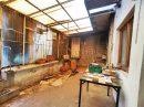 5 pièces Saint-Jean-de-Bournay  140 m² Maison
