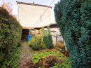 140 m² 5 pièces Maison Saint-Jean-de-Bournay