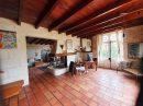 300 m² Maison 6 pièces Thénac Saintes