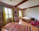 Maison 300 m²  Thénac Saintes 6 pièces