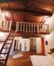 300 m² Maison Thénac Saintes 6 pièces