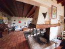 Maison Thénac Saintes 6 pièces  300 m²