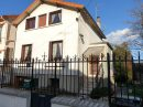 Maison 90 m² Villeneuve-le-Roi  5 pièces