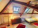 Maison 145 m² Bourgoin-Jallieu  7 pièces