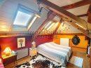 Maison 145 m² 7 pièces Bourgoin-Jallieu