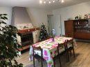 Maison  Léognan  4 pièces 88 m²