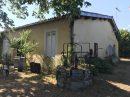 Maison  Léognan  142 m² 3 pièces