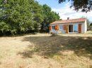 Maison  Saint-Bris-des-Bois à 10 min de SAINTES 3 pièces 70 m²