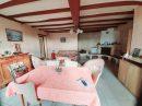 Varaize Aulnay de Saintonge 5 pièces Maison  125 m²