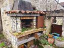 Maison Varaize Aulnay de Saintonge 125 m² 5 pièces