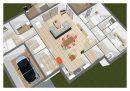 Maison 122 m² 4 pièces Breuillet PROCHE CENTRE VILLE