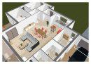 Maison 4 pièces Breuillet PROCHE CENTRE VILLE  122 m²