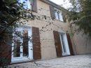 Maison Le Coteau LE COTEAU 115 m² 5 pièces