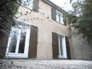 Maison 115 m² Le Coteau LE COTEAU 5 pièces