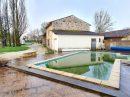 Maison   4 pièces 170 m²