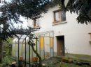 Maison Mérignac  65 m² 4 pièces
