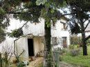 Maison 65 m²  Mérignac  4 pièces