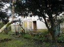 4 pièces  Maison Mérignac  65 m²
