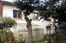 Maison 65 m² 4 pièces Mérignac