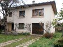 65 m²  4 pièces Mérignac  Maison