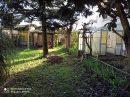 65 m² 4 pièces  Maison Mérignac