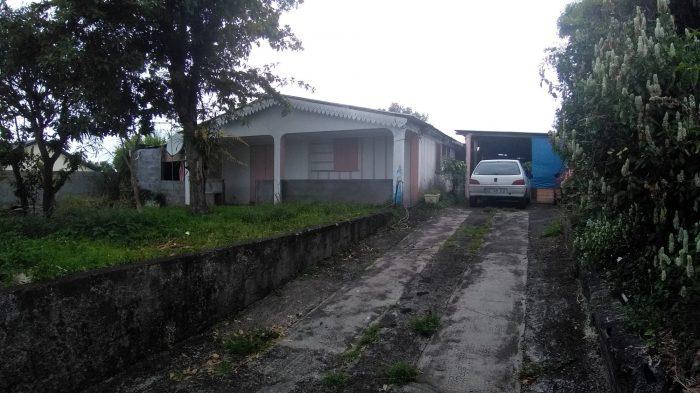VenteMaison/VillaSAINTE-SUZANNE97441La RéunionFRANCE