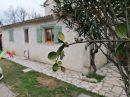 Maison 75 m² 4 pièces Brignoles