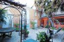 Maison 239 m² 8 pièces Villemomble l'Orangerie