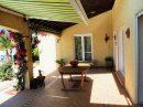Banyuls-dels-Aspres  167 m²  5 pièces Maison
