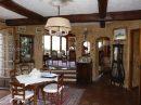 320 m² Maison Saint-Cyr-sur-Mer  12 pièces