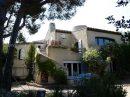 Maison 320 m²  Saint-Cyr-sur-Mer  12 pièces