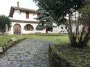 Maison 334 m² Marmande  12 pièces