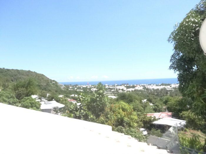 VenteMaison/VillaSAINT-PAUL97460La RéunionFRANCE