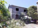 Maison 125 m² Saint-Pierre  6 pièces