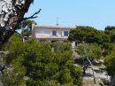 Saint-Cyr-sur-Mer  7 pièces  250 m² Maison