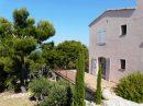 Maison 250 m² 7 pièces Saint-Cyr-sur-Mer