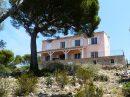 Maison  7 pièces Saint-Cyr-sur-Mer  250 m²