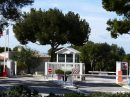 7 pièces Maison Saint-Cyr-sur-Mer  250 m²