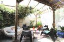 5 pièces  136 m² Maison Arles mouleyres